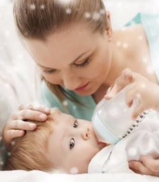 产后乳腺炎是怎么形成的 怎样提前预防