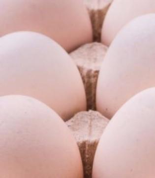 鸡蛋莲藕 流产后必吃的6款进补食物
