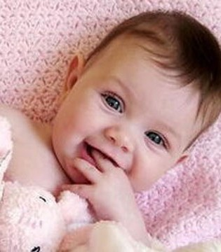 孩子长期磨牙影响发育 六个方法合理预防