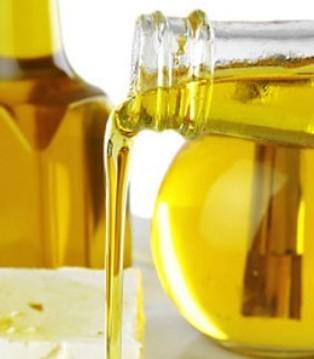 哪种食用油对人体最有益 专家教你鉴别食用油质量