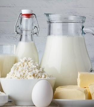 天津前3季度进口乳品量价齐增 婴配粉进口迎拐点