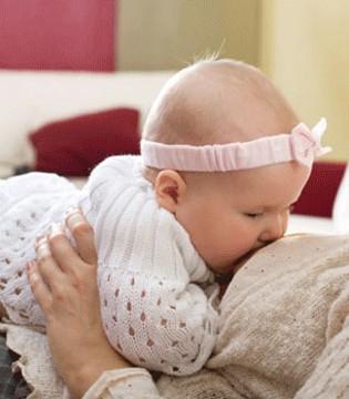 宝宝怎么断夜奶 分享成功断夜奶方法