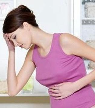 怀孕期间出现胃痛怎么办 孕妈们需要知道这些才行