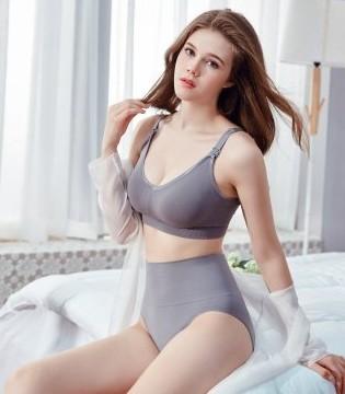 哺乳期能带胸罩吗 哺乳期带什么胸罩好