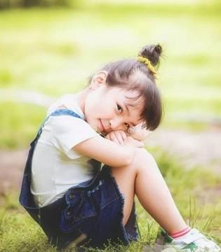 宝宝吃多少奶粉 不同月龄宝宝吃奶量参考