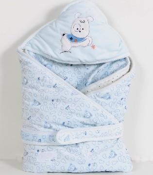 盘点宝宝用睡袋注意事项 如何挑选宝宝睡袋