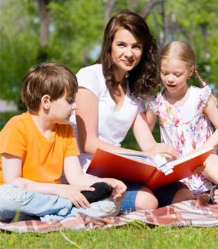 《爸爸去哪儿5》再引热潮,哪个星爸的教育方式更得你心