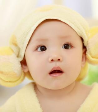 孩子冬季感冒怎么办 四个方法合理治疗