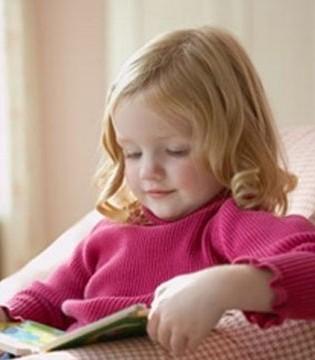 如何培养孩子的推理能力 快来玩这两个游戏吧