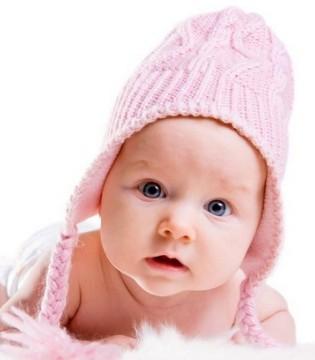 宝宝发烧了 一定要避开这些不靠谱的退热方法