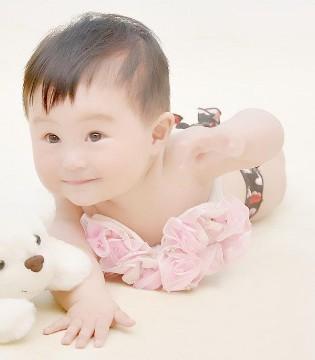 新生儿大便次数 如何正确判断宝宝大便是否正常