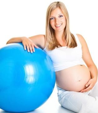 孕期这里痛是大好事 说明你的胎儿很健康