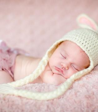 早产儿会出现八个健康问题 几点护理措施不能少