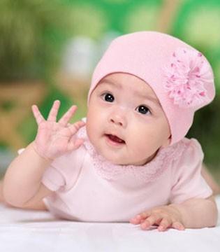 宝宝不爱洗手易生病 这样做让宝宝爱上洗手