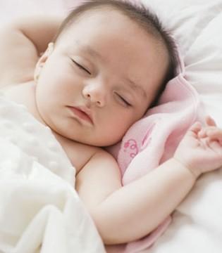早产儿智力低下吗 六大健康问题要警惕