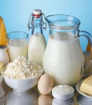 国家质检总局:乳制品等10大类产品抽检下调至最低30%