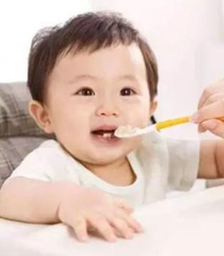 宝宝补钙可别乱来 很多妈妈都做错了