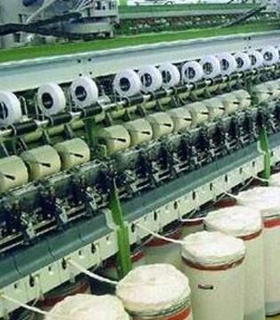 """产业用纺织品:担当行业发展""""新动能"""""""