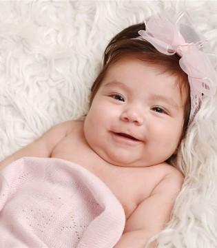 宝宝晚上睡不好 真正的原因可能在白天
