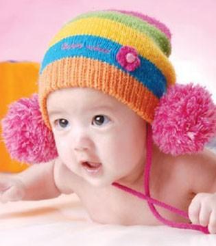 家长该不该让宝宝去早教班 这样做智商会平均增长29分