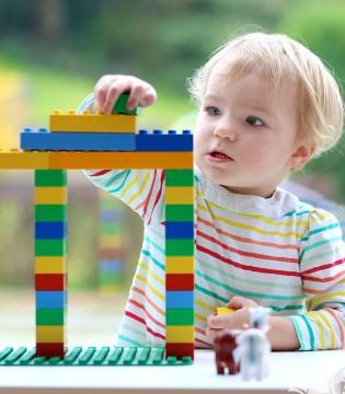 有哪些游戏可以锻炼孩子的算术能力