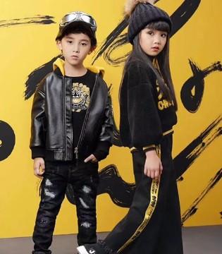 中国国际时装周即将启幕 JOJO KIDS专场发布秀强势来袭