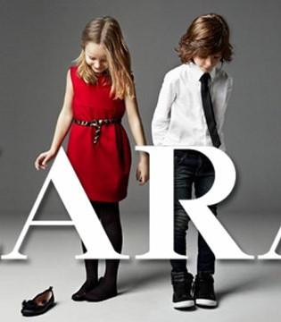 童装市场爆发 企业并购潮愈演愈烈