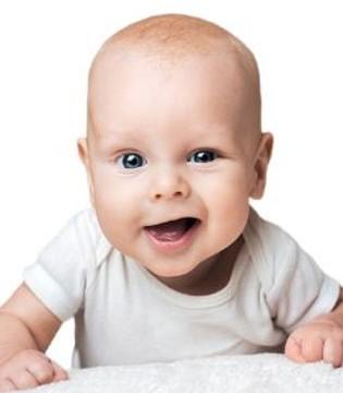 0-3岁宝宝的身高标准表 妈妈请收好