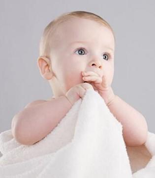 什么是饥饿性腹泻 宝宝饥饿性腹泻吃什么好
