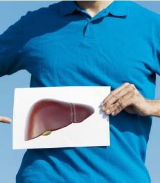 美国爆发甲肝疫情 已经导致18人死亡