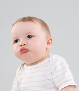 宝宝脾胃虚弱有哪些表现 脾胃虚弱如何调理