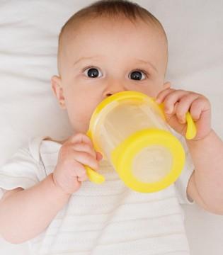 宝宝不爱吃奶粉原因详解及应对方法