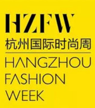 杭州国际时尚周即将开启 这是一场绝美的视觉盛宴