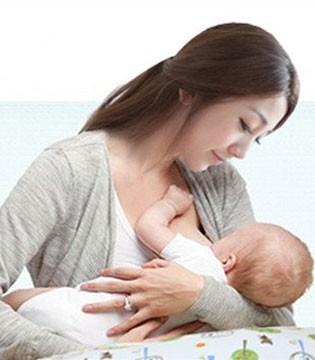 母乳喂养常见问题之前奶和后奶的的区别