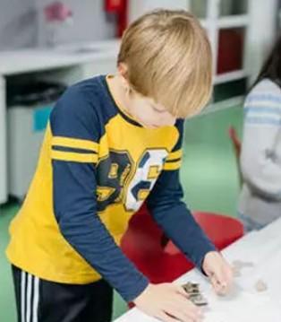 拥有一流教育体系的芬兰:注重培养孩子这七种能力