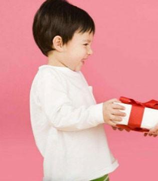 孩子的攀比心理有何影响 孩子爱攀比怎么办