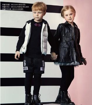 换个季节意味着换身打扮 YukiSo品牌17秋冬新品上市