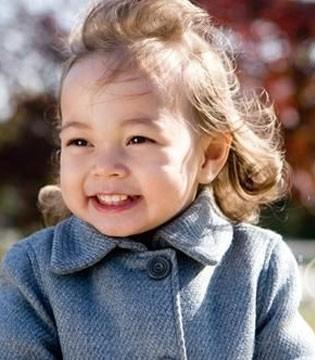 孩子性格乐观好处多 如何培养孩子乐观的性格