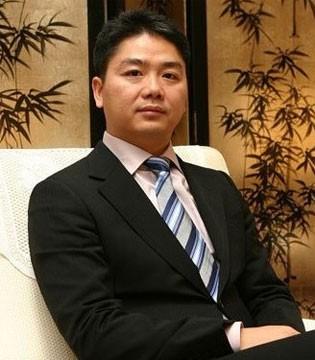 刘强东谈京东十多年来对未来的思考