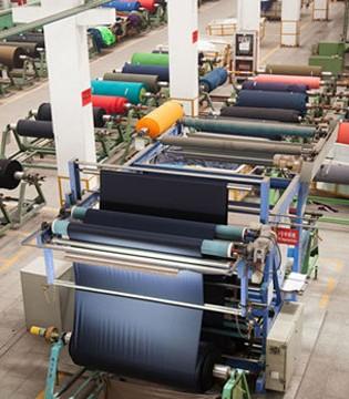 纺织业引领各行业履行社会责任:可持续时尚离我们很近