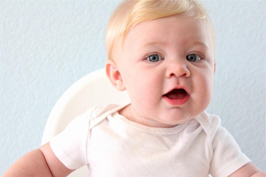 宝宝吃益生菌有什么好处 益生菌该如何保存