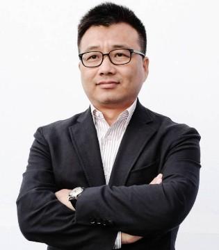 对话俞永福:阿里大文娱收购 无开始和结束
