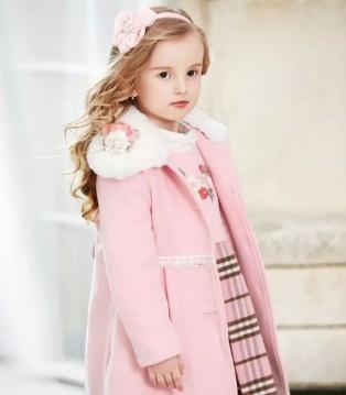 叮~你收到一份来自卡莎梦露的宝贝秋冬穿搭宝典