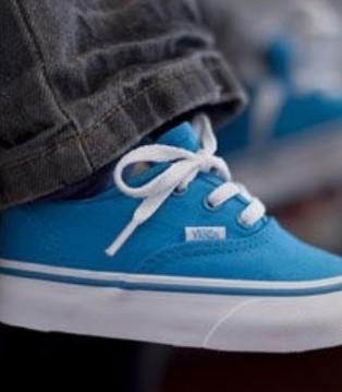 如何挑选孩子的鞋子 挑选鞋子常见问题解答