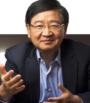 徐小平:创投没寒冬 未来企业上市节奏更快