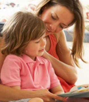 没有原则的父母 教不出有规矩的孩子