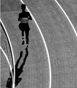 无冬练 不少年 七波辉冬季运动系列新品让运动不乏味