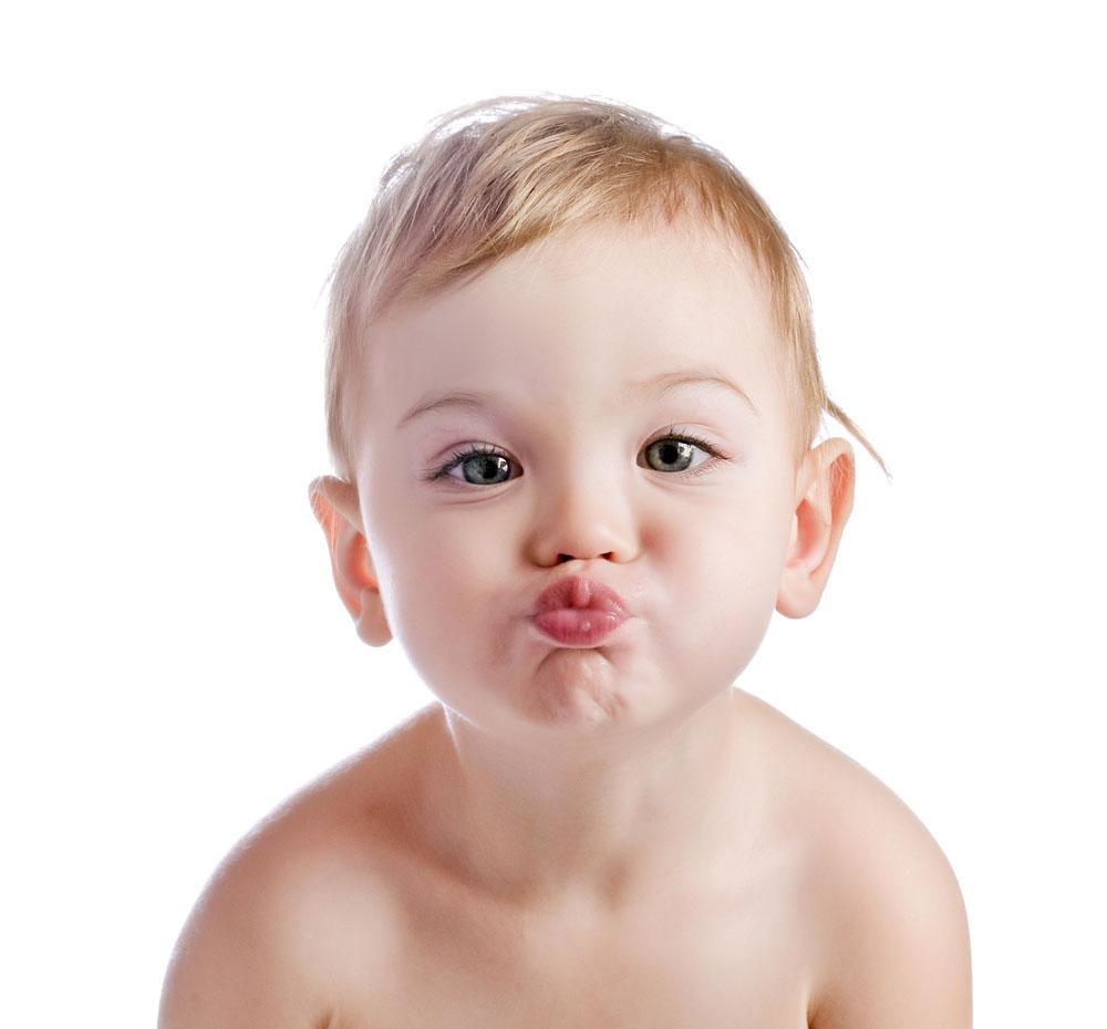 如何能知道宝宝可以添加辅食 五大信号