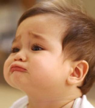 这9个习惯会破坏宝宝免疫力 却有近一半的家长曾做过