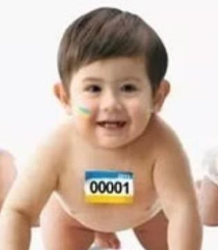 汉培仕:宝宝冬季应该吃些什么辅食增强体质呢